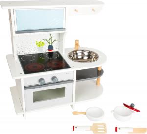 Bucătărie cu accesorii2