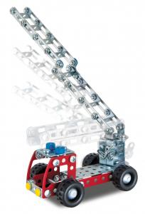 Masina de pompieri1