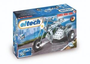 Modele de motociclete - set de constructie0