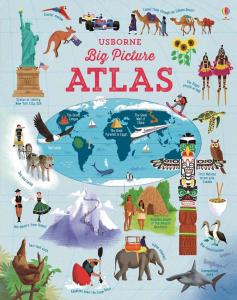 Big Picture Atlas [0]