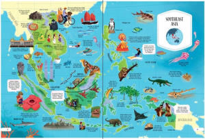 Big Picture Atlas [1]