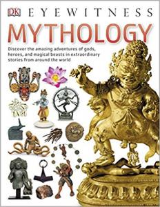 Mythology0