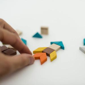 mosaic plan toys [1]
