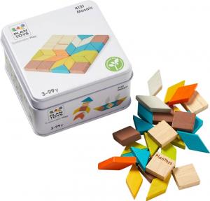 mosaic plan toys [0]