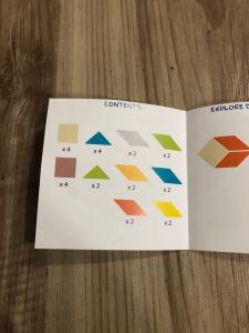 mosaic plan toys [2]