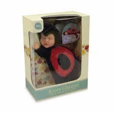 Păpușă Bebe - Gărgăriță1