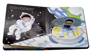 Peep inside space1