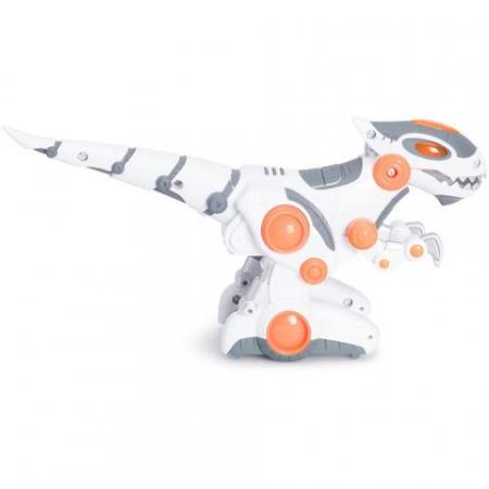 Robot dinozaur cu telecomanda [1]