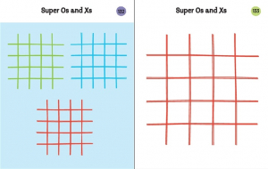 Pencil and paper games3