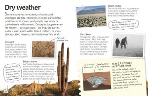 Nature Explorers - Weather [1]