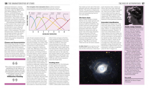The Astronomy Book2