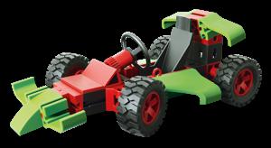 set-constructie-advanced-racers [1]