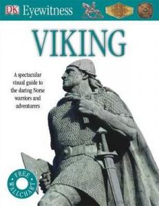 Viking0