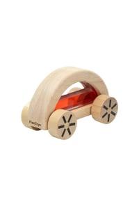 Wautomobile - masinuta de lemn cu apa0