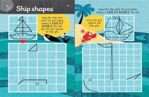 Travel Puzzles carduri de tipul scrie-sterge3