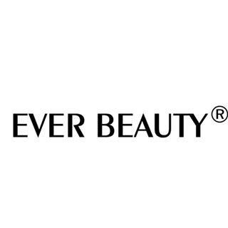 Ever Beauty