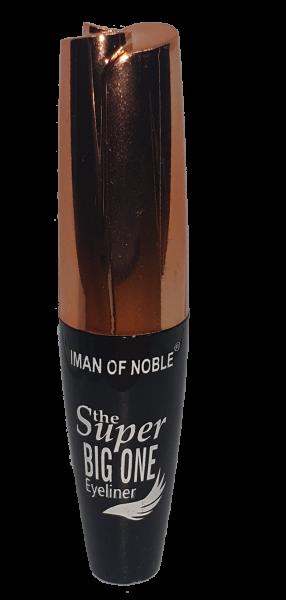 The Super Big One Eyeliner - PlusBeauty.ro 0