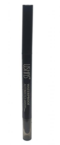 Creion de Ochi retractabil Automatica Eyeliner Pencil USHAS - PlusBeauty.ro 0