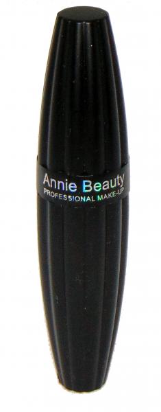 Eyeliner Annie Beauty Hyper Glossy Waterproof - PlusBeauty.ro 0