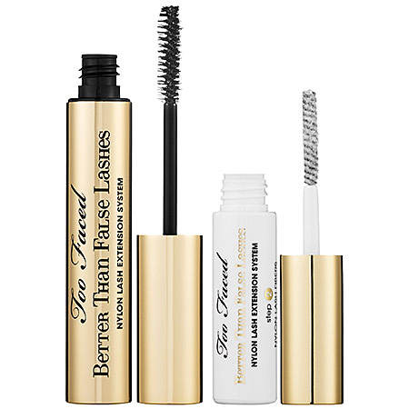 KIT Alungire Gene- Instant Lash Extreme - Too Faced - PlusBeauty.ro 1