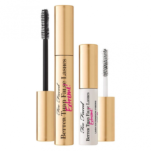 KIT Alungire Gene- Instant Lash Extreme - Too Faced - PlusBeauty.ro 3