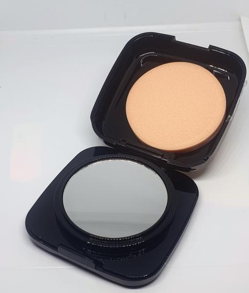 Pudra Compacta Compact Powder NUDE DoDo Girl - 01 - PlusBeauty.ro 1