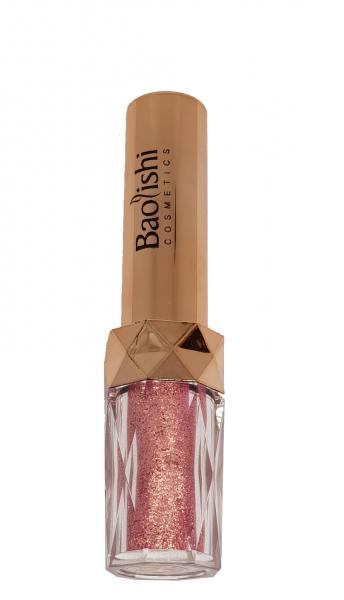 Fard Iluminator Lichid Pleoape - Baolishi Cosmetics - 03 - Plusbeauty.ro 0