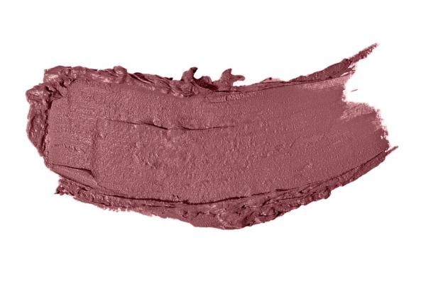 Set Ruj Lichid Mat + Creion Eveline Oh! My Lips - 06 Cashmere Rose - PlusBeauty.ro 2