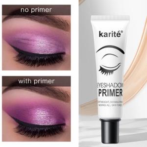 Baza Pleoape Karite Eyeshadow Primer2