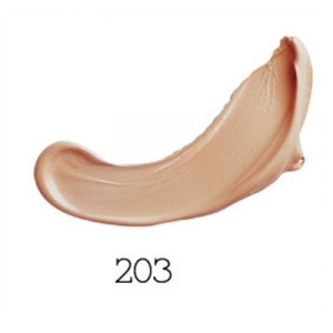 Fond de Ten Ideal Lumi Nude 30ml Ingrid Cosmetics - 203 Golden1