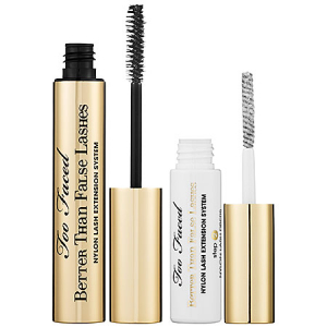 KIT Alungire Gene- Instant Lash Extreme - Too Faced1