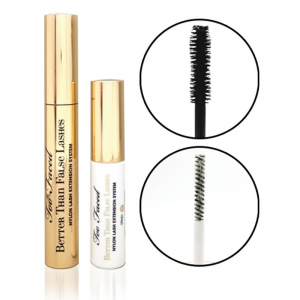 KIT Alungire Gene- Instant Lash Extreme - Too Faced2