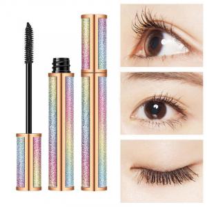 Mascara Rainbow gene lungi 4D Million Pauline2
