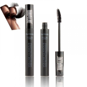 Mascara Volume Glamour 3D Ultra Volum MANSHILI0