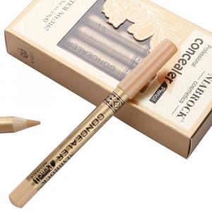 Creion Corector - Concealer Professional NIABROCK - 043