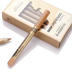 Creion Corector - Concealer Professional NIABROCK - 053