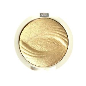 Fard Iluminator cu efect de stralucire Undress Your Skin - White Gold0