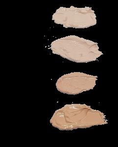 Magic BB Cream 7 in 1 Fond de Ten, Baza, Corector Seven Girl - 1021