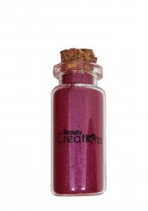 Pigment Machiaj Beauty Creations Glitters - Spinel - 160
