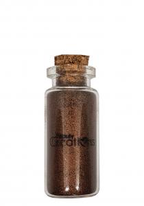 Pigment Machiaj Beauty Creations Glitters - Chocolate twist - 020
