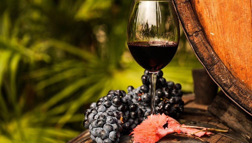 Tu stii cum se clasifica vinurile?