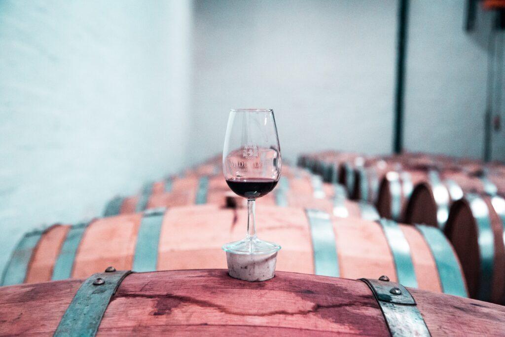 Vinurile Baricate – alegerea oamenilor cu gusturi rafinate