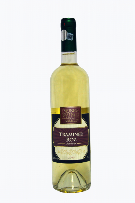 traminer-roz-alb-demisec 0