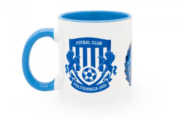 Cana Ultras interior albastru deschis 1