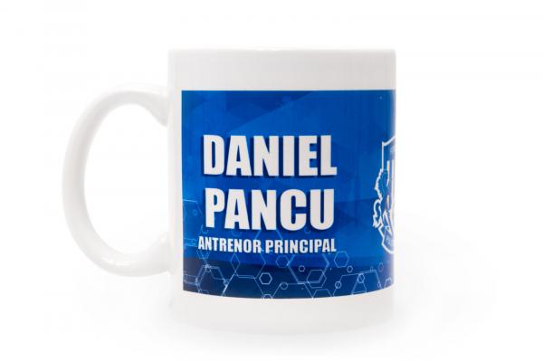Cana Daniel Pancu 2