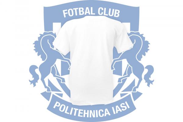 Tricou copii Poli ♥ Iasi 3