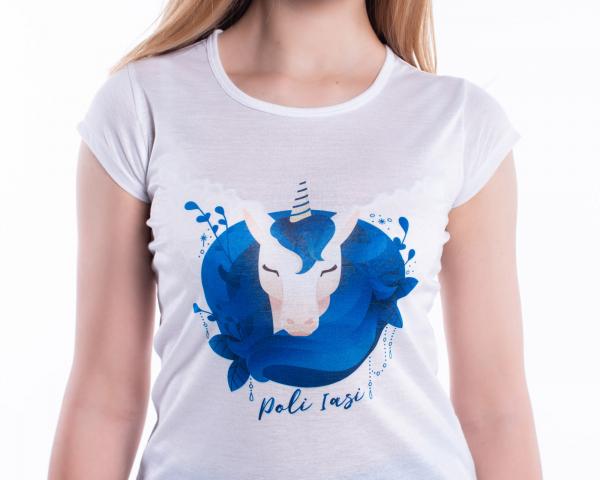 Tricou Dama Unicorn 2
