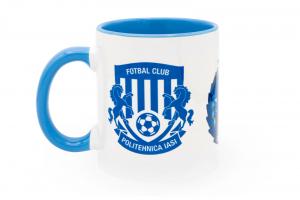 Cana Ultras interior albastru deschis1