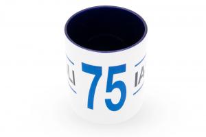 Cana Poli Iasi 75 cu toarta inima4