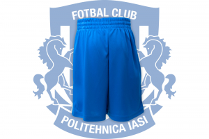Short Dortmund Copii3